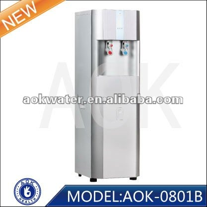 China Suppliers Stainless Steel Water Dispenser With Fda Sgs Ce ...