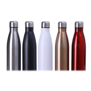 38e82c4bc7 Wholesale Engravable Swell Water Bottle, Suppliers & Manufacturers - Alibaba