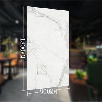 kitchen tiles color blue white color ceramic wall tile for kitchen tiles 3d bathroom and floor color ceramic wall tile for kitchen tiles3d bathroom and