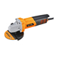 Coofix technic power tools angle grinder big power 1050w angle grinder