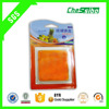 Hot sell Best quality custom gel membrane air freshener for the car/home /office
