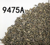 chinese gunpowder green tea 9475 factory price for afghanistan russia market