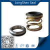 type 2100 mechanical seal HF23 corteco oil seal flex seal