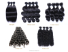/product-detail/wholesale-best-selling-raw-unprocesse-hair-weft-virgin-brazilian-hair-60101966501.html