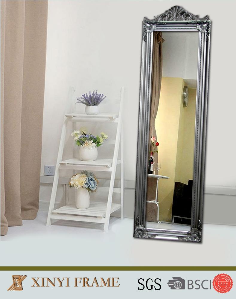 Fábrica De China Espejo De Tocador Dormitorio Diseños Muebles De ...