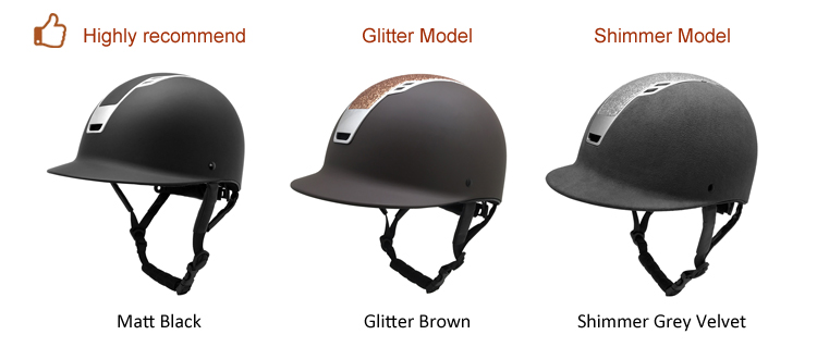 HORSE-EQUESTRIANISM-HELMET-WITH-VG1-CE-ASTM