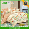 home goods bedding/bed sheets pakistan/bed sheet designs for wedding