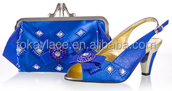 and italian matching dress bags woman shoes qOwOtr