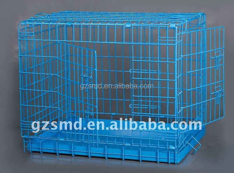 Cat Breeding Cages, Cat Breeding Cages Suppliers and Manufacturers ...