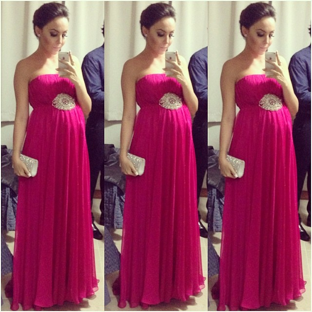 be750a098 Vestidos de fiesta para embarazadas lima peru – Vestido azul