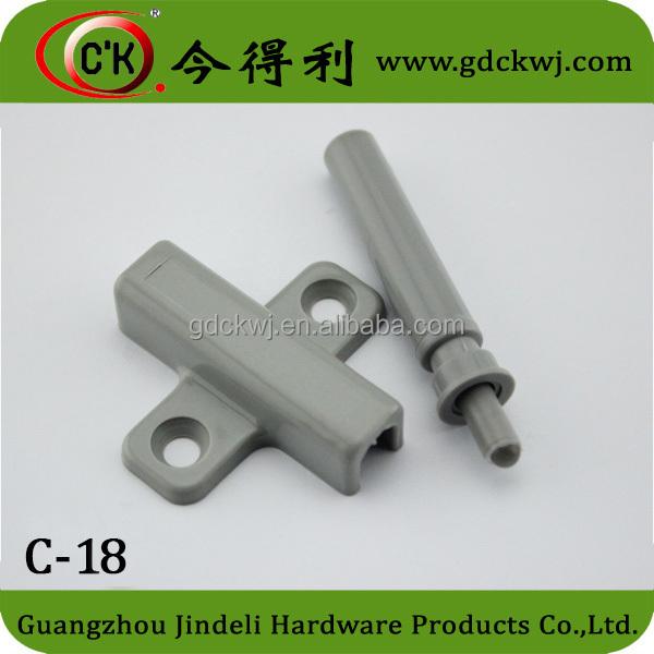 Möbel Zubehör Armaturen Türstopper Typ Türstopper Gummistopfen Herstellung Hersteller, Lieferanten, Exporteure, Großhändler