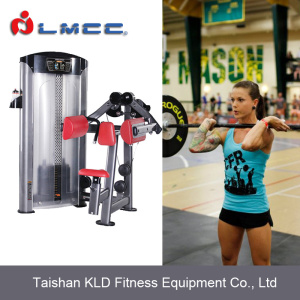 LMCC LMCC9005 Hot Sale Commercial Gym Equipment Shoulder Machines At Gym