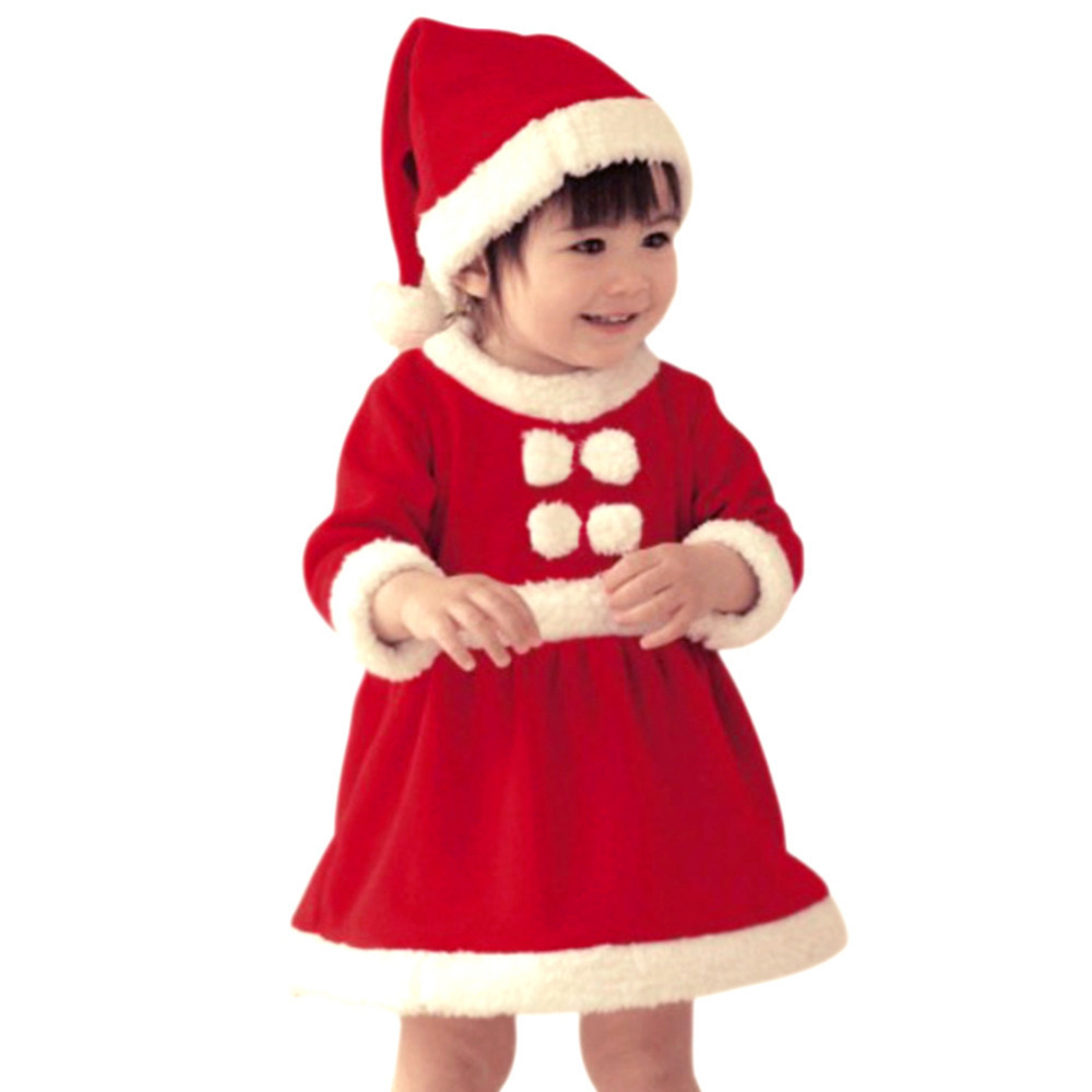 2554058a476 Unique Toddler Christmas Dresses | Saddha