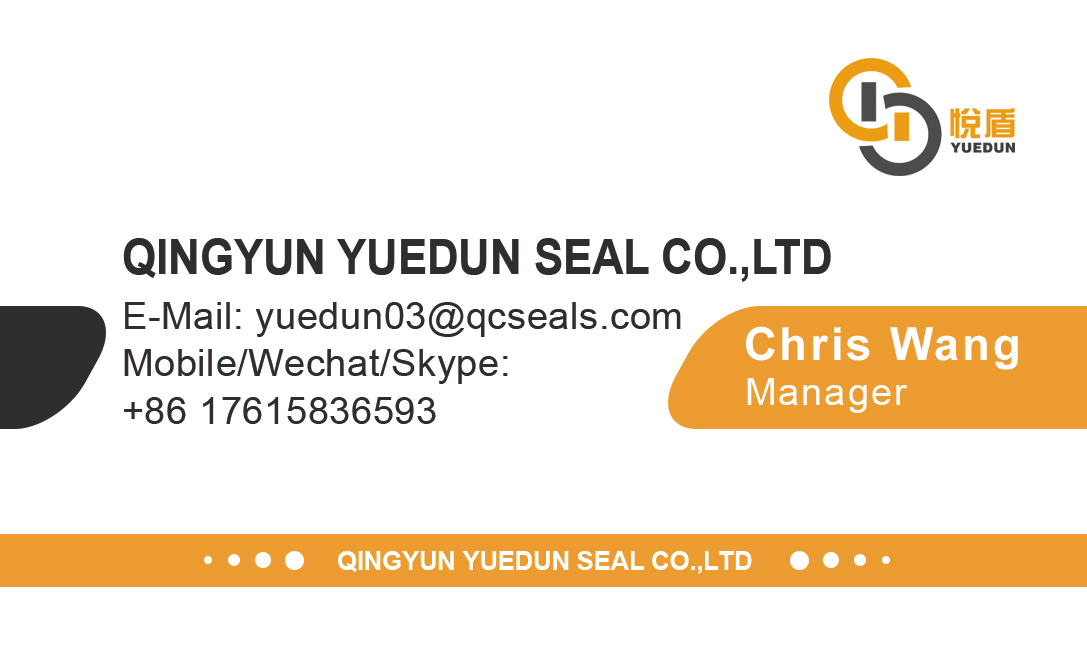YDMS-006 Yuedun electric wire water high security meter seal