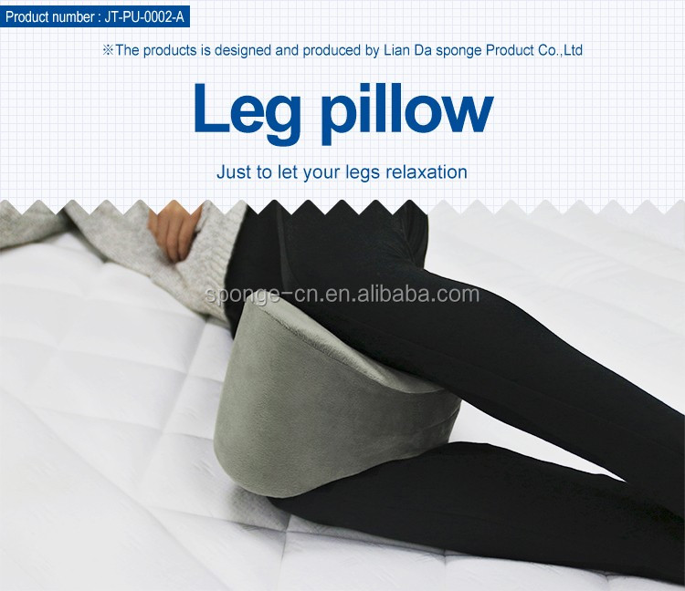 office sleeping pillow. plush strap leg pillow bar stool footrest covers memory foam office sleeping c