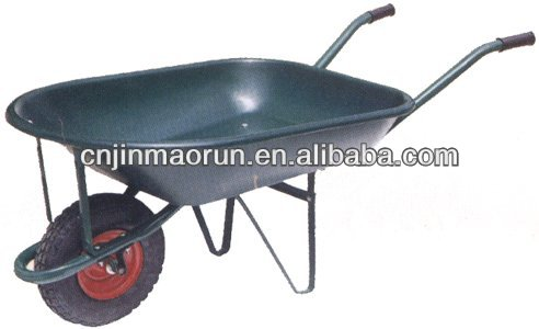 WB9200 wheelbarrow