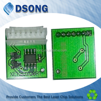 chip for xerox 4260 113R00755 toner reset chip