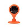 HD cctv camera 3g sim card wireless p2p ip camera onvif security camera