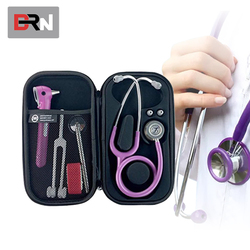 Wholesale custom eva hard foam stethoscope case