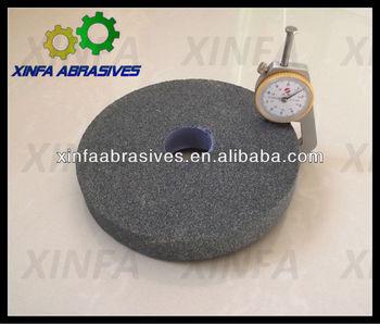 Grinding Stone For Flour Millsmilling Wheelmills Corundummillstone