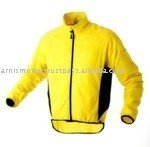 Cheap Cycling/bicycle/bike/rain and water proof jackets