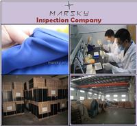 School & Office Supplies Inspection in Jiangsu / Pen & Marker Final Random Inspection Service in Yangzhou / Danyang