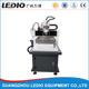 hot sale 4040 mini metal mould cnc router machine,metal engraving and cutting machine,small metal engraving machine