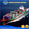SERVICE SHIPPING KINGSTO N CHINA KENYA SEAFREIGH IMPORT CHEAP GOODS FROM CHINA
