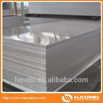 high quality 0.2--350mm aluminium expanded metal sheets 1050 1060 1070 1100 3003