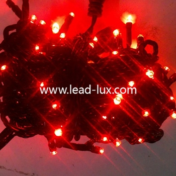 cool string lights twinkle lights for bedroom bulk christmas lights