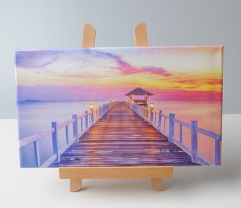 wholesale art supplies canvas paintings artist frames - Wholesale Art Frames