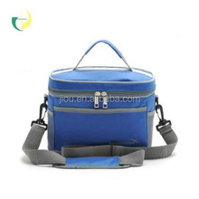 Water Resistant fabric the portable outdoor picnic thermal insulation bag