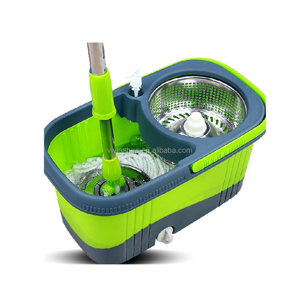 new cyclone spin mop and magic easy spin mop buy magic easy spin mopfloor mopnew cyclone spin mop product on alibabacom