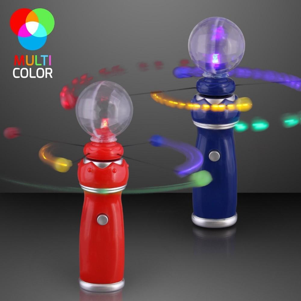 Led Lights Toys 113