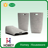 Factory Driect Sale High Quality Good Prices Design It Yourself Felt Laundry Hamper