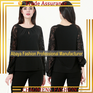 772db3e095ff7 Muslimah Collection, Muslimah Collection Suppliers and Manufacturers at  Alibaba.com