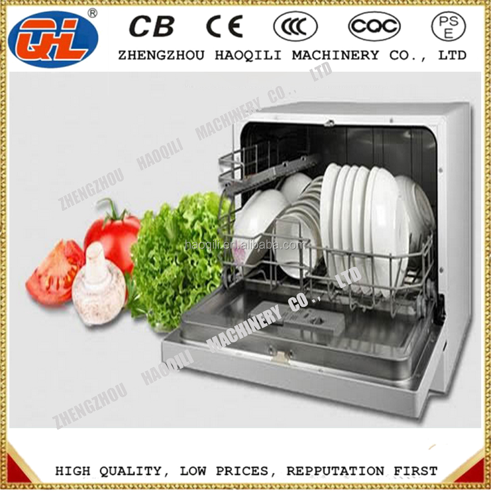 Small Dish Washer Commercial Countertop Dishwasher Commercial Countertop Dishwasher