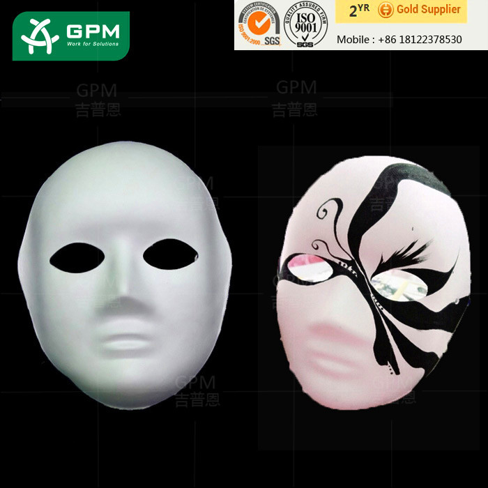 Mavi Yuz Maskesi Desen Dovme Sevimli Baykus Yuz Maskesi Buy Yuz