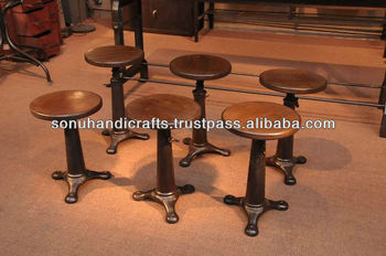 industrial furniture buy industrial furniture