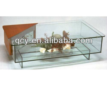 À En Acrylique Vendre Basse Bureau D'aquarium De Basse Table aquariums Vendre Buy Aquarium aquarium Poissons SqMVUzpG