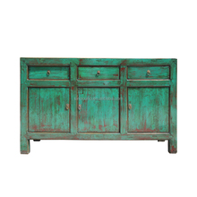 import furniture from china antique lacquer furniture vintage cabinet