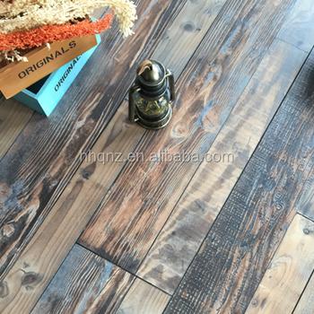 Ac1 Distressed Laminate Flooring 8mm