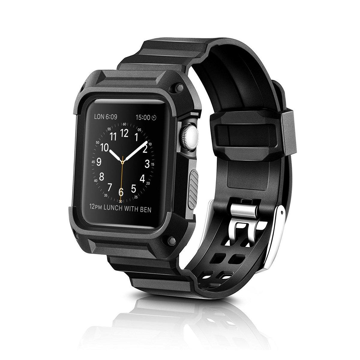 Cheap Watch Band G Shock, find Watch Band G Shock deals on