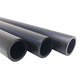 Hot sale large diameter 150mm 160mm hdpe water pipe price