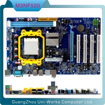 realtek alc662 nvidia mcp61