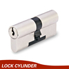 High quality cylinder lock