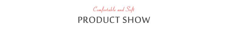 Wholesale ladies cotton seamless underwear panties sexy short women panty underwear