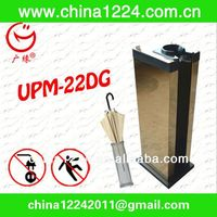 New business opportunity wet umbrella packing machine apply to office supplies philippines