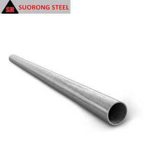 hot dipped galvanized steel pipe price list for irrigation