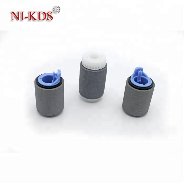 Genuine HP LaserJet  4250 4350 4700 4730 Paper Feed Roller RM1-0037-000